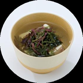 海藻ミックス